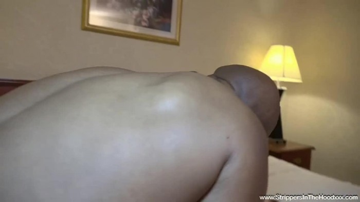Rose Marie – Freaky White BBW Slut