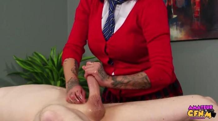 Schwanger Schulmaedchen Inzest Orgasmus