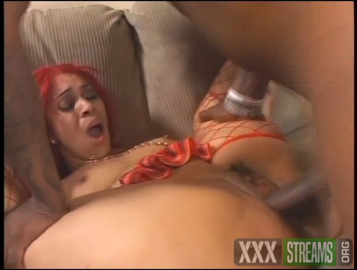 seductivevenus freaky bitch sucking bbc doggy style 2020 01 07 JkYWHx Preview