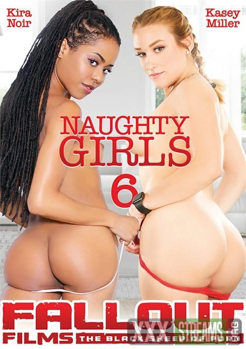 Naughty Girls 6 (2020)