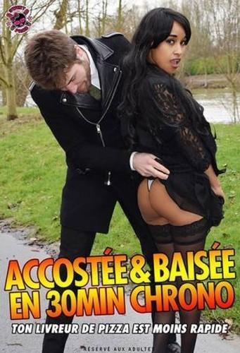 Accostee Et Baisee En 30min Chrono