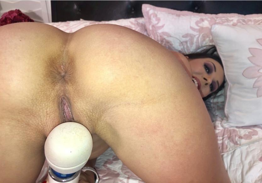 Rachel Starr 0903 - onlyfans - SiteRip