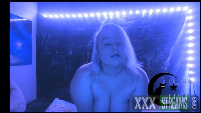 lunalustxxx lights out 2020 01 07 PFZG0Y Preview