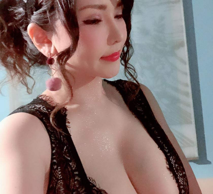 Anri Okita 2504 - onlyfans - SiteRip