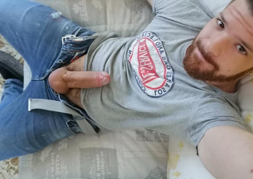 Insucoro 0703 - onlyfans - SiteRip