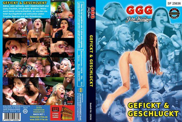 Pornofilme ggg Ggg John