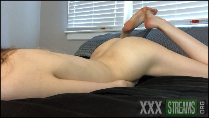 blue dream moaning and grinding 2020 01 19 0xesrj Preview