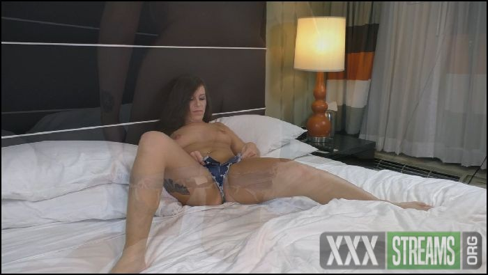 assdomination preview of fuck all my holes 2020 01 07 Z8GtWv Preview