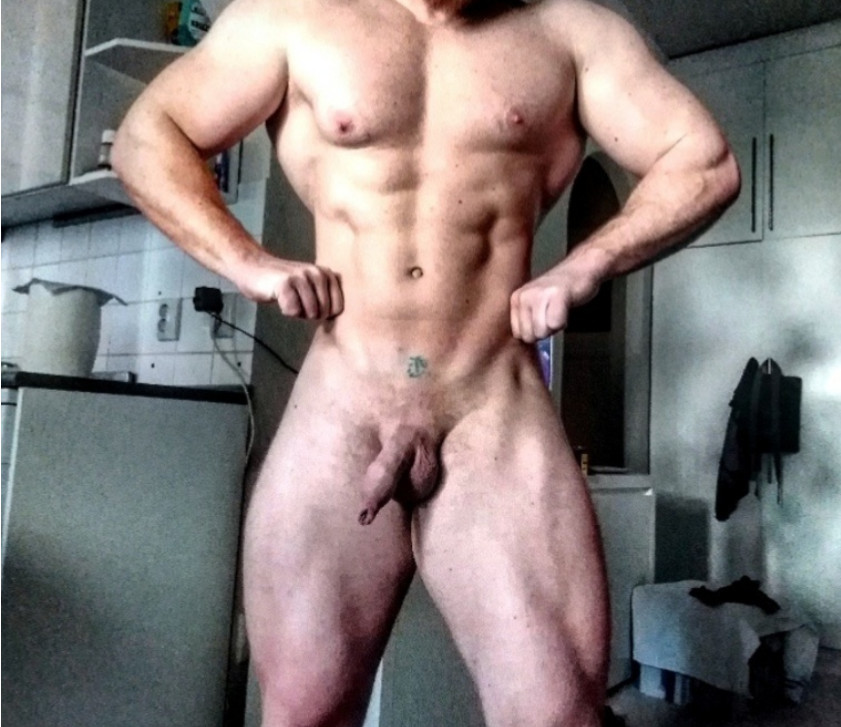Chad Rockwell 0905 - onlyfans - SiteRip