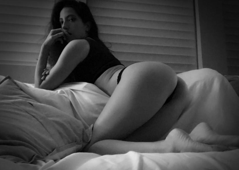 Jenna Haze 1303 - onlyfans - SiteRip