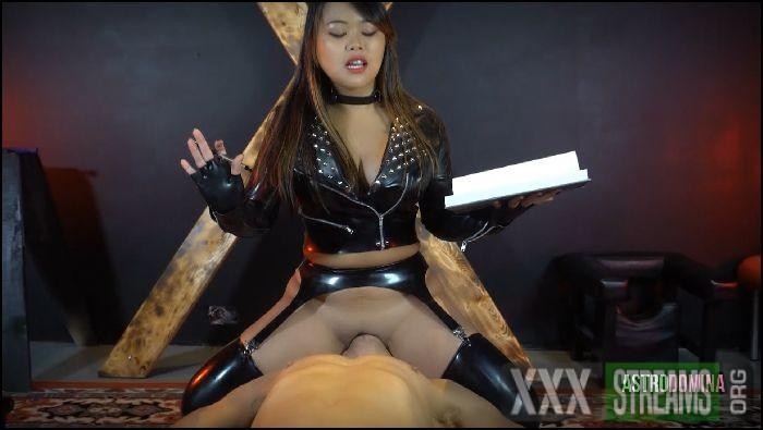 astrodomina instructional daty pussy worship 2020 05 27 1hfxGx Preview
