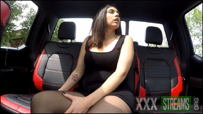 skygrey9 fucking the uber driver in the backseat 2020 05 22 EeBktE Preview