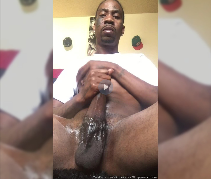 Therapperpornactor 1005 - onlyfans - SiteRip