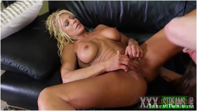 Gina West Preview