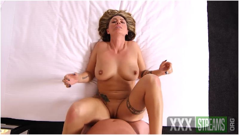 Big Natural Tits Milf Cum