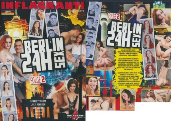 24h sex berlin Escort Berlin