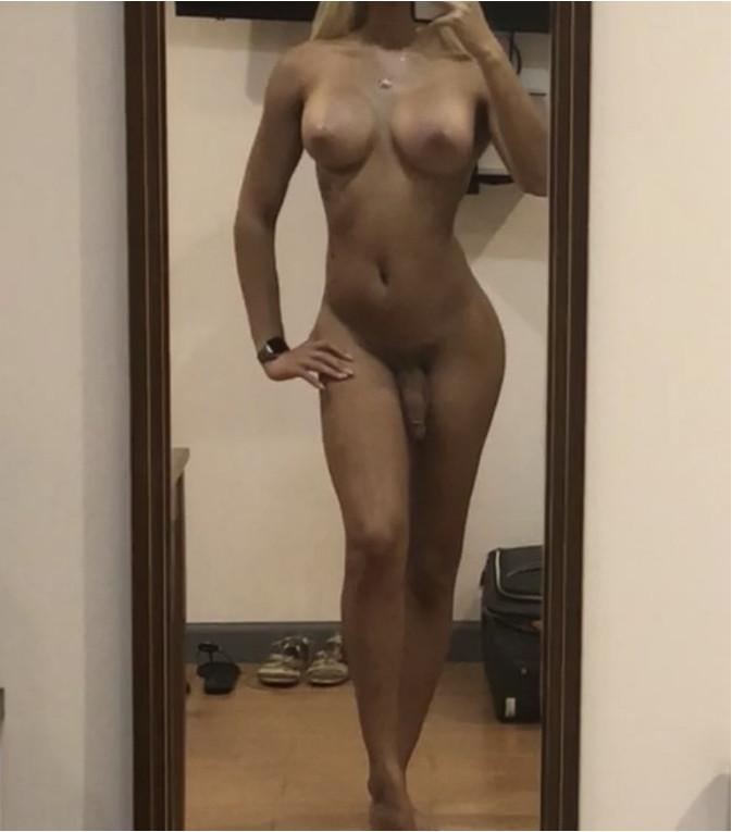 Jasmine Lotus 0307 - onlyfans - SiteRip