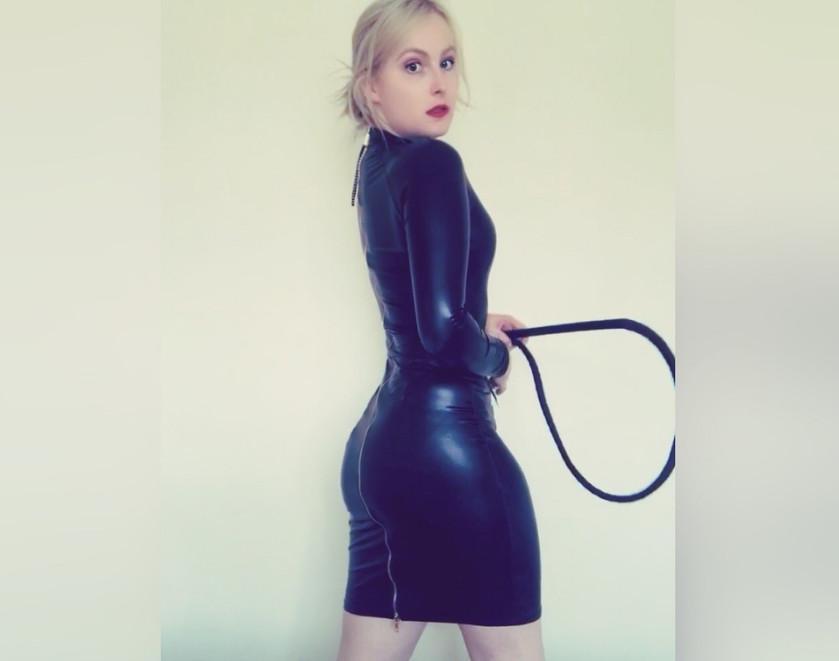 Khaleesi Kate 3006 - onlyfans - SiteRip