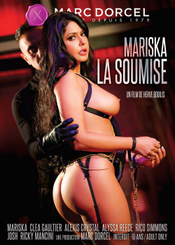 Marc Dorcel Film