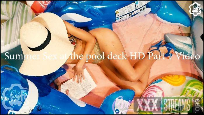 fetishshootingstudio-fuck-a-milf-by-the-pool-2020-03-15 CFqbFs Preview