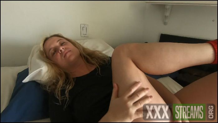 erin-electra-all-natural-romantic-sex-pov-2020-05-14 IrK5hd Preview