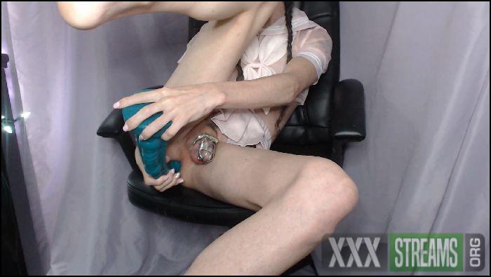magnificentm-schoolgirl-fucks-a-sea-monster-2020-03-22 kpsWF0 Preview