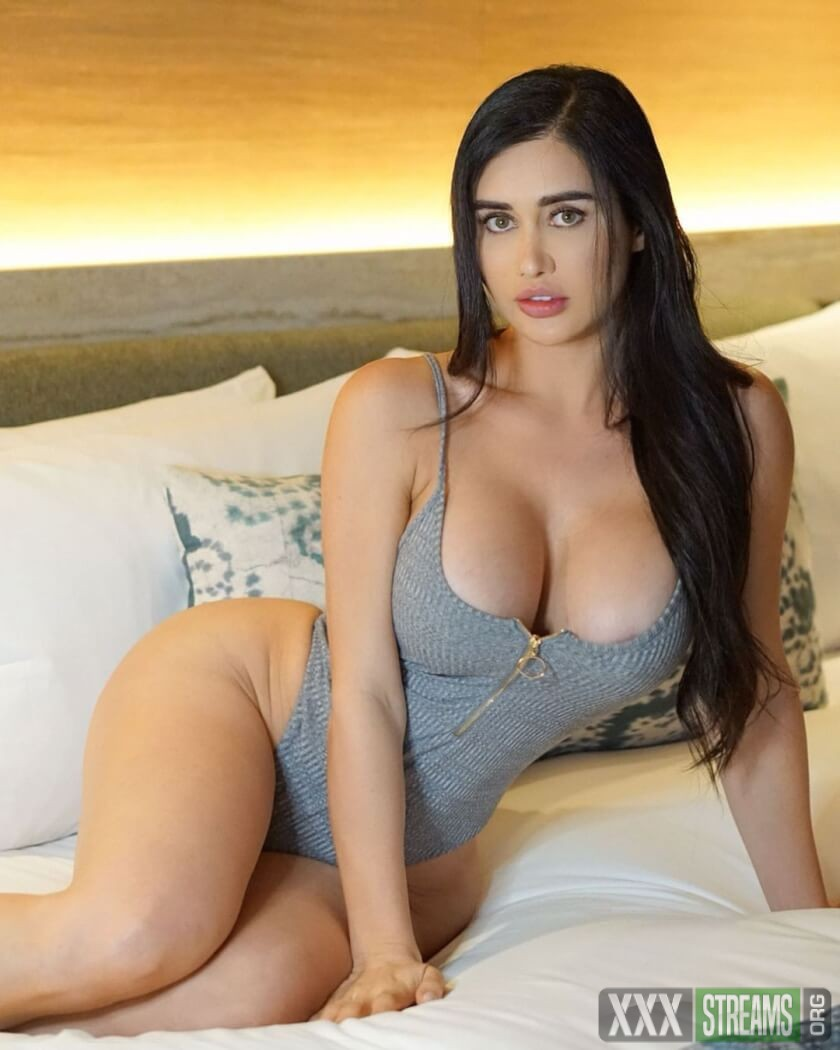Porn joselyn cano FULL VIDEO: