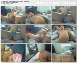 th 405496232 cute ebony lesbian licking pussy. amateur.avi thumbs 2012.11.17 09.34.34 123 43lo