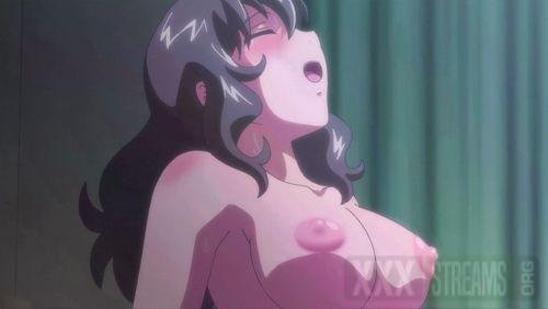 SakuraCircle Jewelry The Animation Uncensored BD 1920x1080 Hi10P h264 AAC E9A17D58 .mkv.00004
