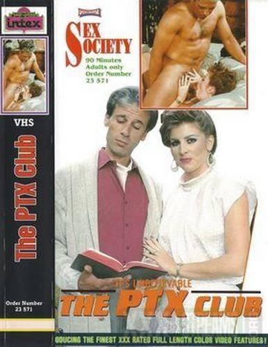 The PTX Club (1988 | VHSRip)