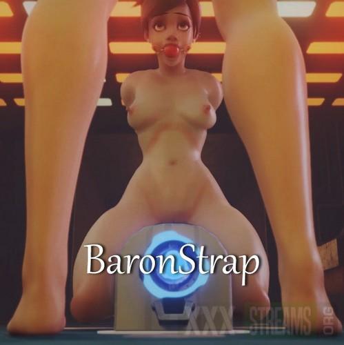 Bdsm video 3d Best 3D