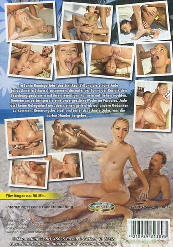 Das und biest porn die schöne Beauty and