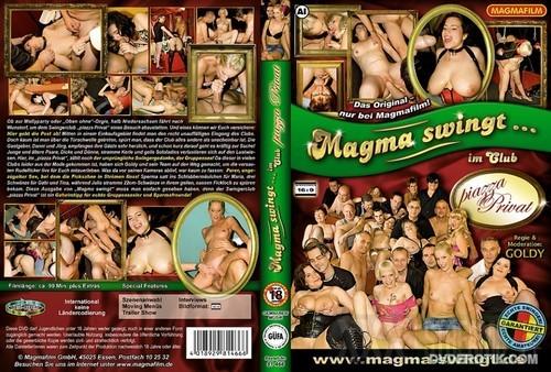 Swingt magma Beste Magma