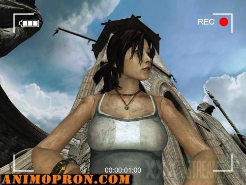 Lara animopron Search Results