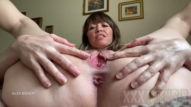 Alex Bishop Hairy Holes and Feet JOI.mp4.00013