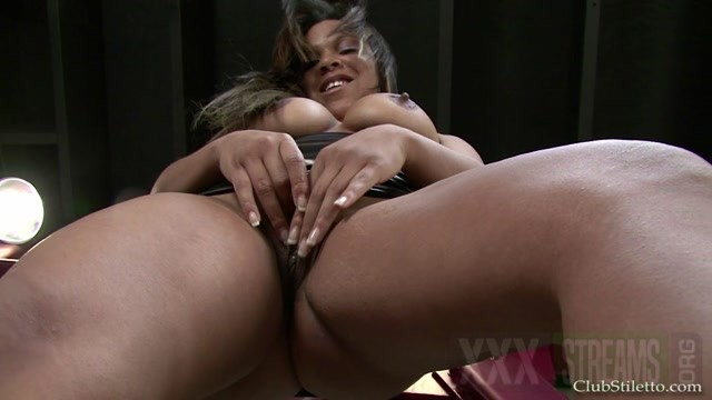 ClubStiletto Worship My Cum Filled Pussy Pussy Worship.mp4.00005