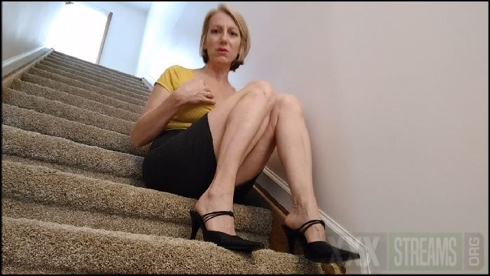 morina not your therapist sph 2020 03 23 VPPYna Preview