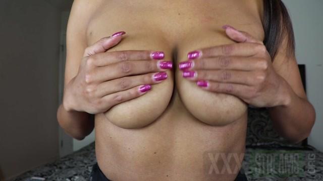 Goddess Lulu Tits.mp4.00012