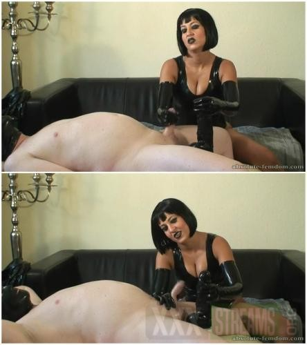 110583215 0823 punished little dick cover