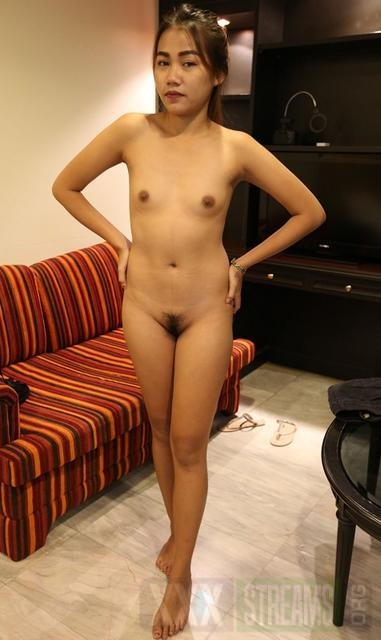 Fuck hairy pics pussy Best collection