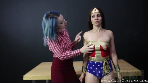 Fall Of The Amazons.mp4.00001