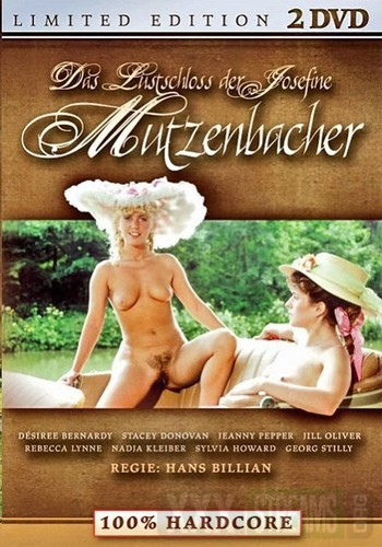 Josefine mutzenbacher movie