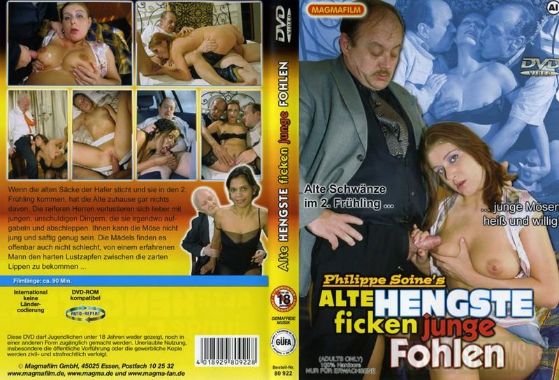 Junge ficken Infamous Erotic