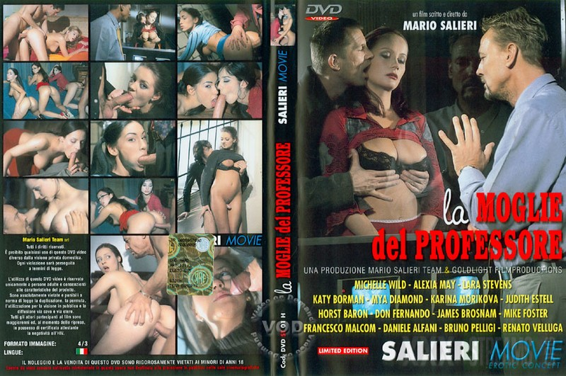 Dirty Sex In The City Dvd
