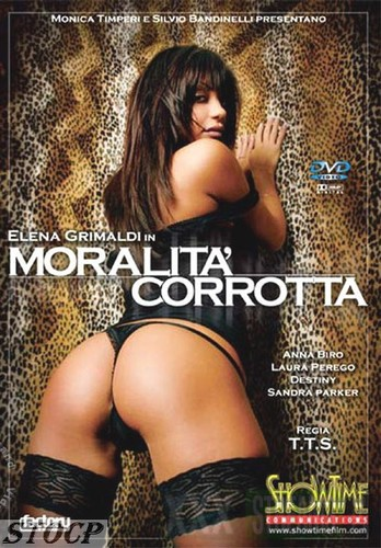 Larkin Love Elvira Cosplay