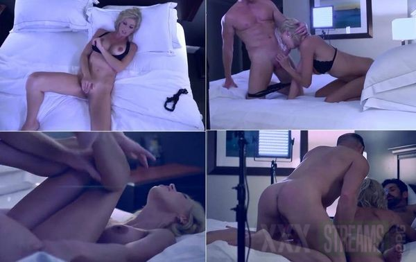 Tianalive Porn