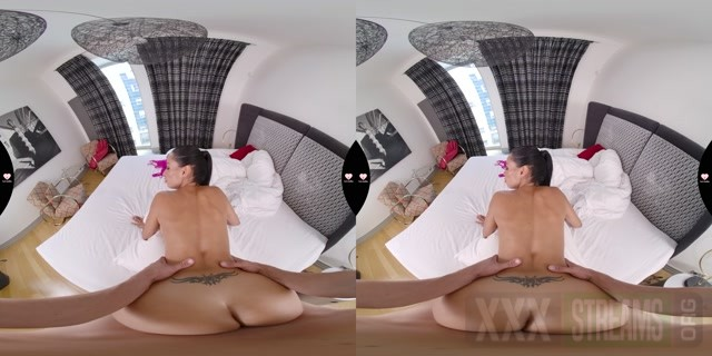 Morning Fuck With Your Hot Latina Girlfriend Canela Skin 4K.mp4.00009