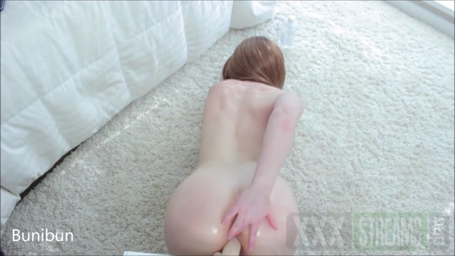 BuniBun in bunibun pov oil suck and fuck hd.mp4.00010