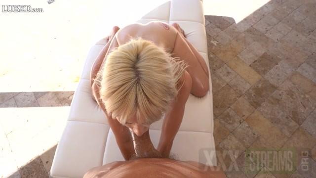 Lubed presents Jessie Saint Sparkling Blonde 22.09.2020.mp4.00007