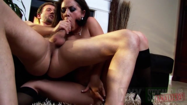 Analized presents Kristina Rose Anal Initiation 23.09.2020.mp4.00015